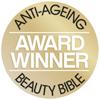 Anti Aging Award Winner