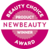Beauty Choice New Beauty Winner