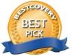 Bestcovery Best Pick