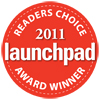 Readers Choice 2011 Award Winner